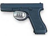 Trigger-lock1