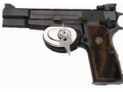 Trigger-lock1-key