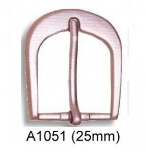 A1051 25mm