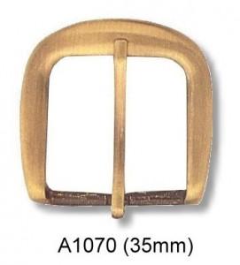 A1070 35mm