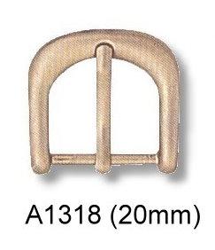 A1318 20mm
