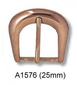 A1576 25mm