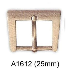 A1612 25mm