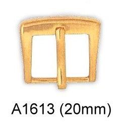 A1613 20mm