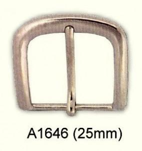 A1646 25mm