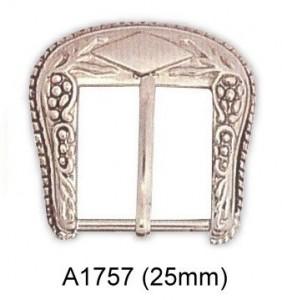 A1757 25mm