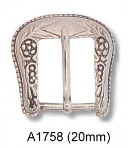 A1758 20mm