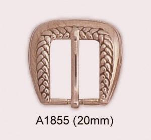 A1855 20 mm
