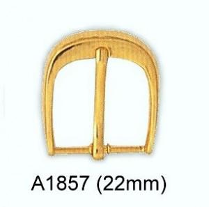 A1857 22mm