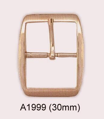 A1999 33mm