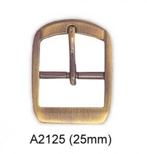 A2125 25mm
