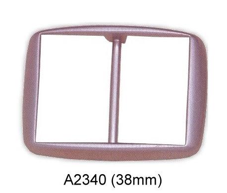 A2340-38mm