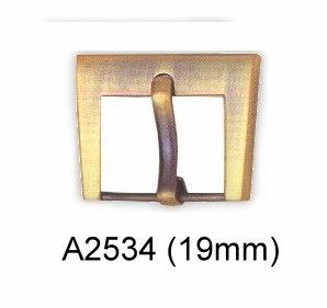 A2534 19mm