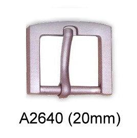 A2640 20mm