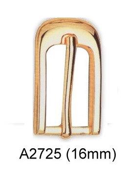 A2725 16mm