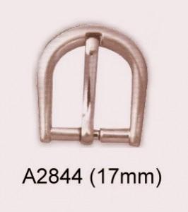 A2844 17mm