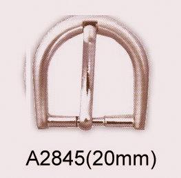 A2845 20mm