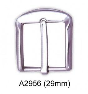 A2956 29mm