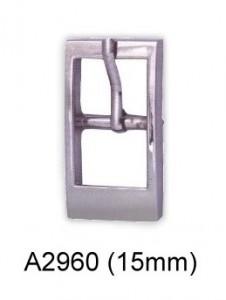 A2960 15mm