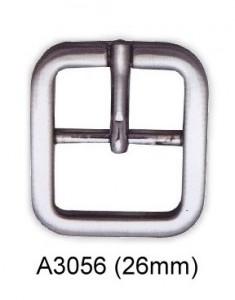A3056 26mm