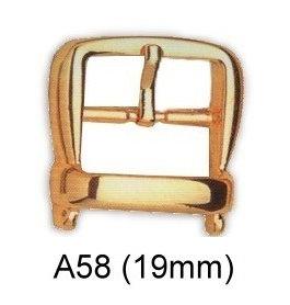 A58 19mm