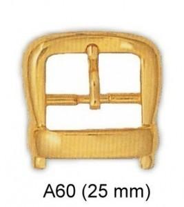 A60 25mm