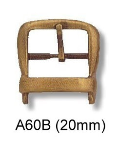 A60B 20mm