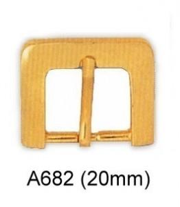 A682 20mm