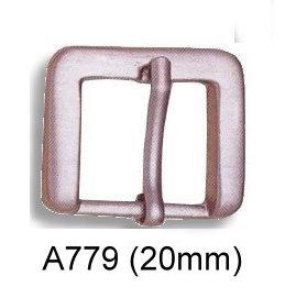A779 20mm