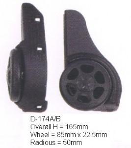 D-174A-B