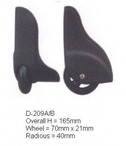 D-209A-B