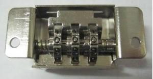 FI-043A