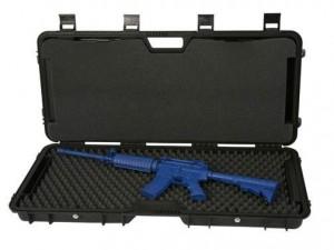 Firearm-Case1