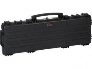 Firearm-Case2