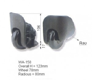 WA-0158