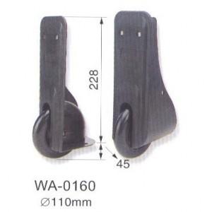 WA-0160