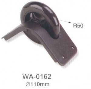 WA-0162