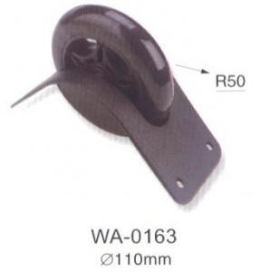 WA-0163
