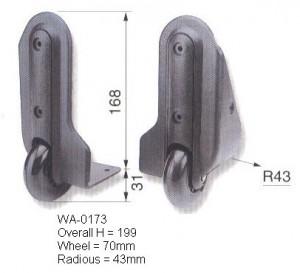 WA-0173