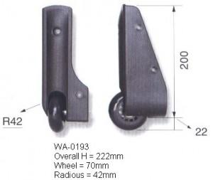 WA-0193